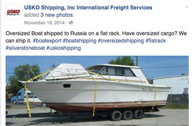 boat-usko