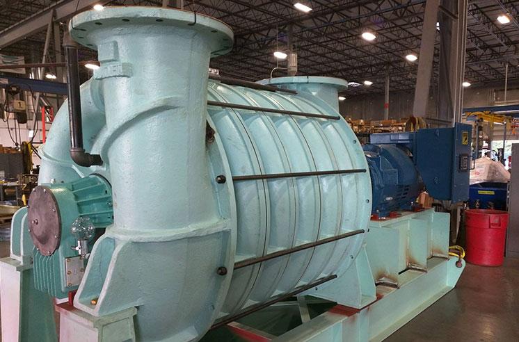 centrifuga-usko