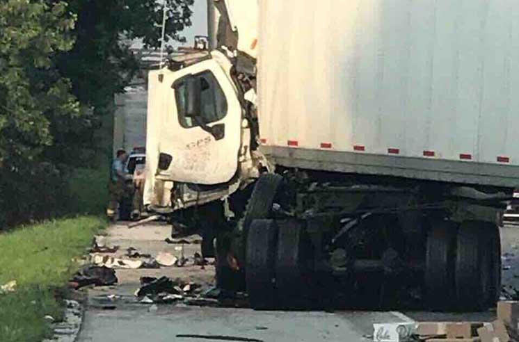 accident-truck-Valeriy-Barbaros2