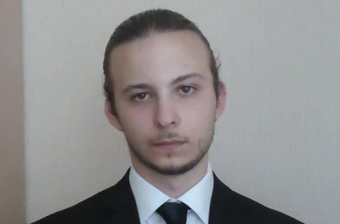 Алессандро Альбертович Бьязи