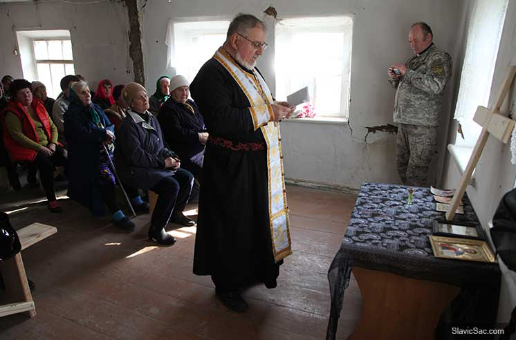 chaplains-front