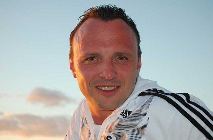 Андрей Еремин