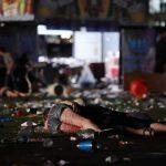 Трагедия в Лас-Вегасе