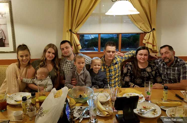 fomin-nicolae-family