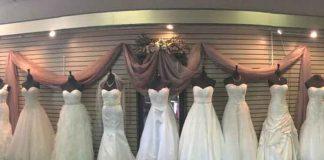 WW Bridal Boutique