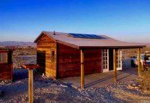 купить недорогой дом в калифорнии
