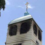 russian orthodox church west sacramento