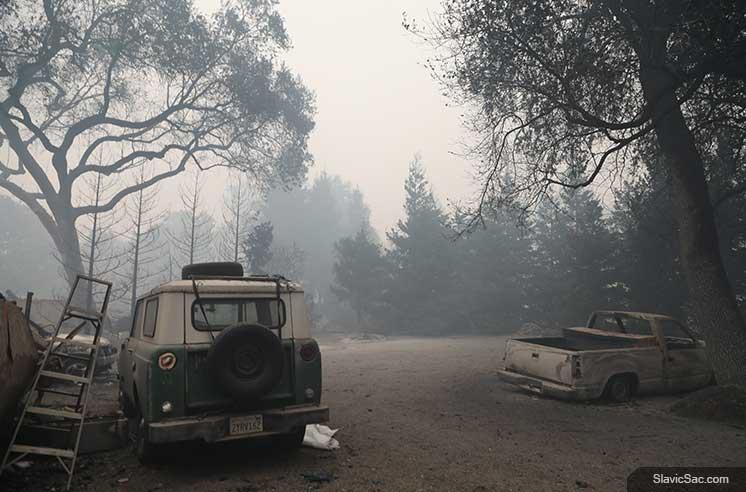 fire-camp03