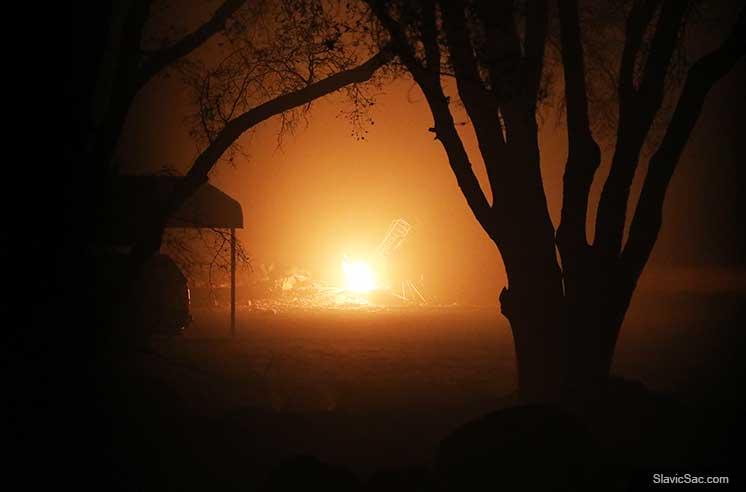 fire-camp12
