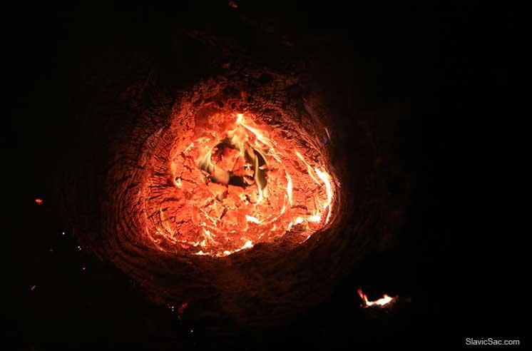 fire-camp17