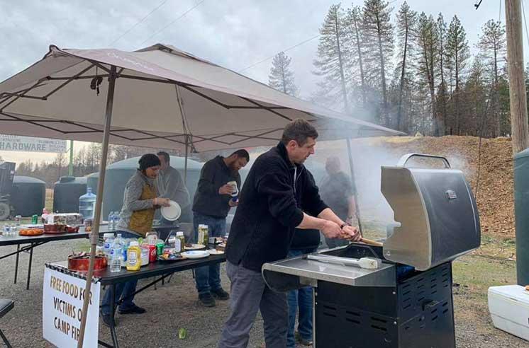 camp-fire3