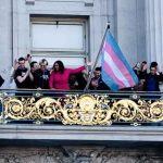 Trans Awareness Month