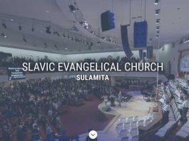 Sulamita Evangelical Church