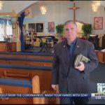 La Mision de Jesus Church