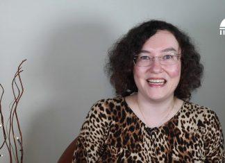 Ksenia Kirilllova