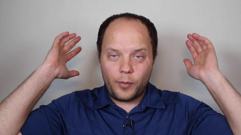 Ruslan Gurzhiy